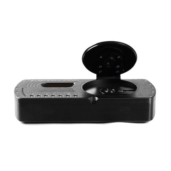 Chord Electronics Blu Mk2 (Black) | Unilet Sound & Vision