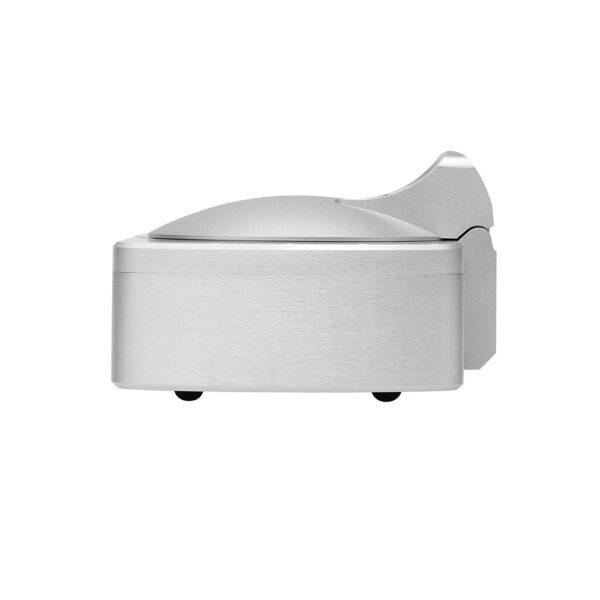 Chord Electronics Blu Mk2 | Unilet Sound & Vision