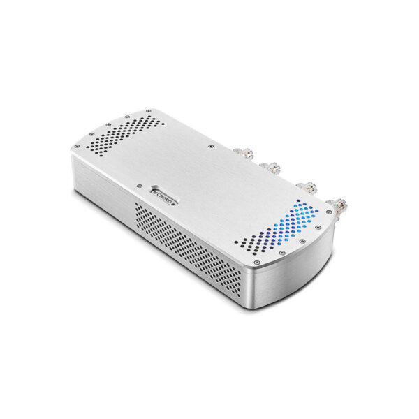 Chord Electronics Etude Power Amp | Unilet Sound & Vision