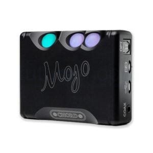 Chord Mojo Portable DAC | Unilet Sound & Vision