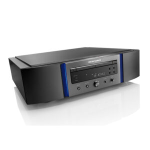 Marantz SA-KI Ruby SACD / CD Player | Unilet Sound & Vision