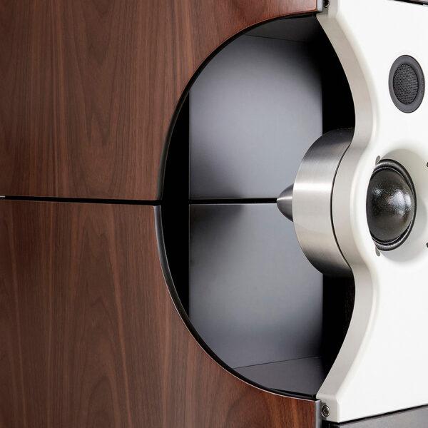 PMC Fact Fenestria Loudspeakers | Unilet Sound & Vision