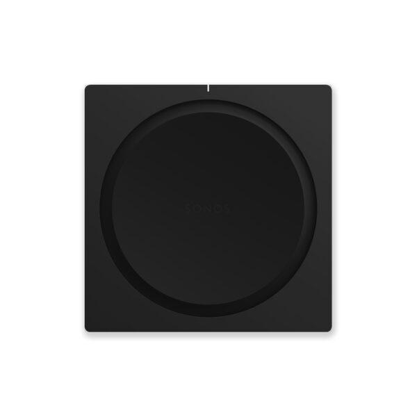 Sonos Amp Integrated Amplifier | Unilet Sound & Vision