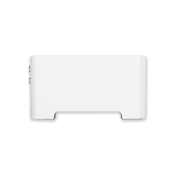 Sonos Connect Streamer | Unilet Sound & Vision