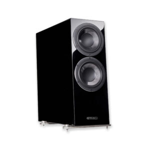 PMC Twenty5.Sub Subwoofer (Diamond Black) | Unilet Sound & Vision