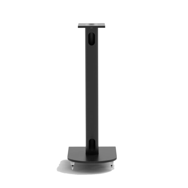 PMC Twenty Loudspeaker Stand | Unilet Sound & Vision