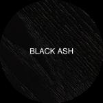 ProAc Black Ash Wood Veneer | Unilet Sound & Vision