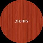 ProAc Cherry Wood Veneer | Unilet Sound & Vision