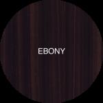 ProAc Ebony Wood Veneer | Unilet Sound & Vision