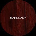 ProAc Mahogany Wood Veneer | Unilet Sound & Vision