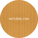 ProAc Natural Oak Wood Veneer | Unilet Sound & Vision