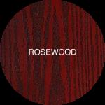 ProAc Rosewood Veneer | Unilet Sound & Vision