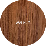 ProAc Walnut Wood Veneer | Unilet Sound & Vision