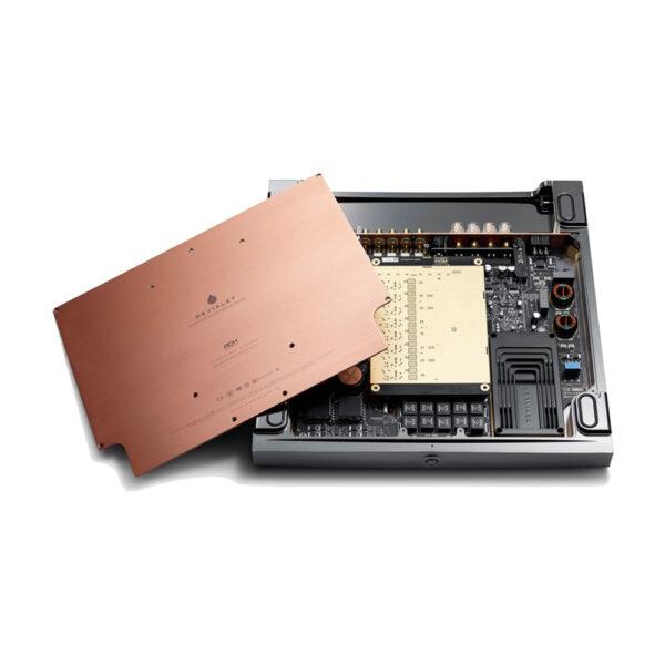 Devialet Expert 1000 Pro Dual-Mono Amplifier | Unilet Sound & Vision