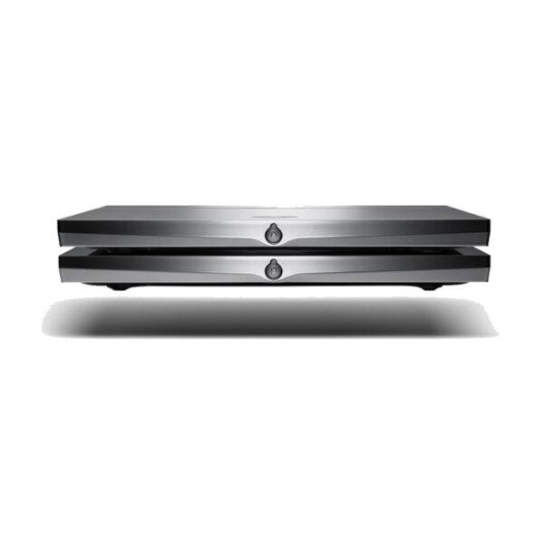 Devialet Expert 210 Pro Dual-Mono Amplifier | Unilet Sound & Vision