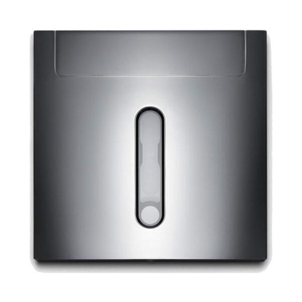 Devialet Expert 250 Pro Amplifier | Unilet Sound & Vision