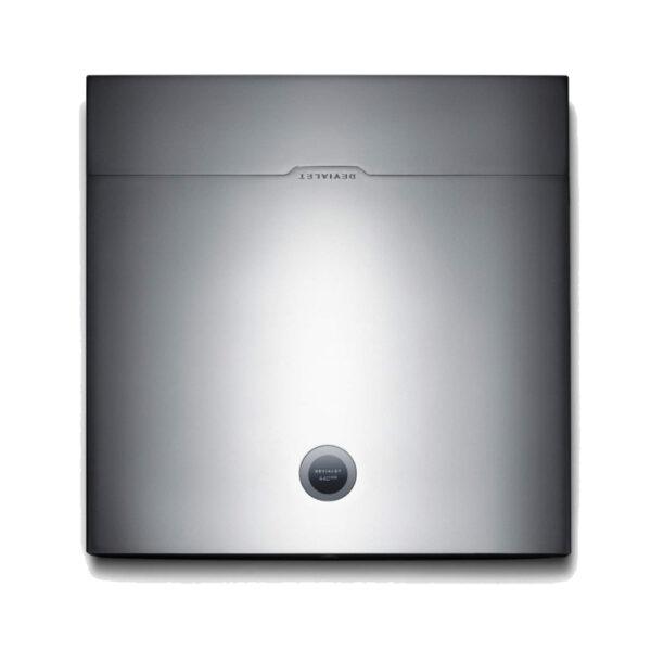 Devialet Expert 440 Pro Dual-Mono Amplifier   Unilet Sound & Vision