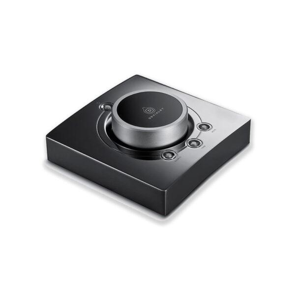 Devialet Expert Pro Remote Control | Unilet Sound & Vision