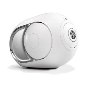 Devialet Phantom Classic Loudspeaker | Unilet Sound & Vision