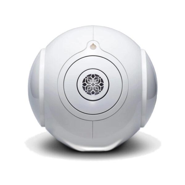 Devialet Phantom Premier Loudspeaker | Unilet Sound & Vision