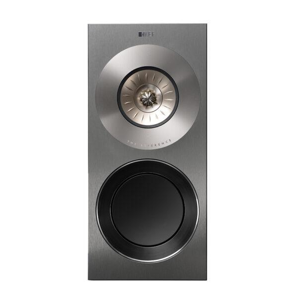 KEF Reference 1 Loudspeaker | Unilet Sound & Vision