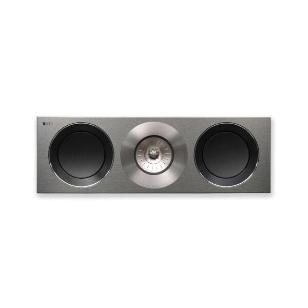 KEF Reference 2c Centre Loudspeaker | Unilet Sound & Vision