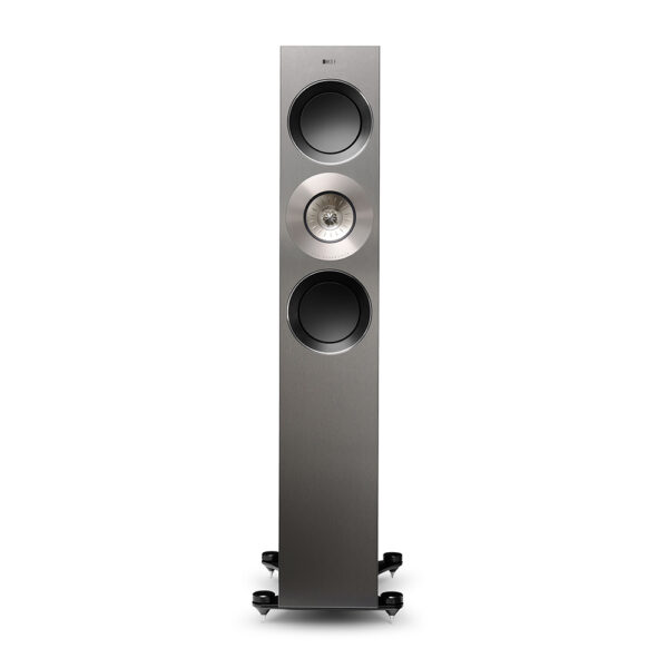 KEF Reference 3 Loudspeaker | Unilet Sound & Vision