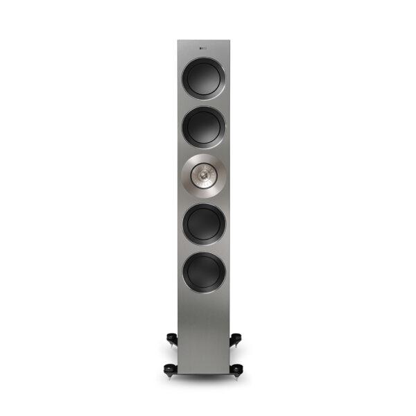 KEF Reference 5 Loudspeaker | Unilet Sound & Vision