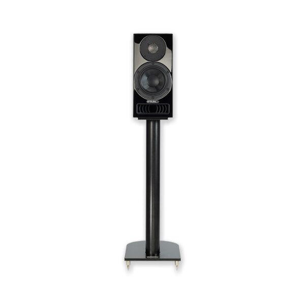 PMC Twenty5.21 Loudspeaker | Unilet Sound & Vision