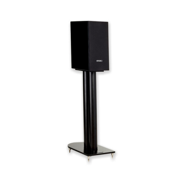 PMC Twenty5.21 Loudspeaker   Unilet Sound & Vision
