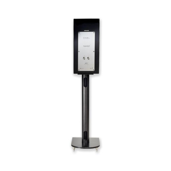 PMC Twenty5.22 Loudspeaker   Unilet Sound & Vision