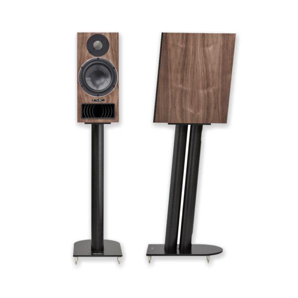 PMC Twenty5.22 Loudspeaker (Walnut)   Unilet Sound & Vision