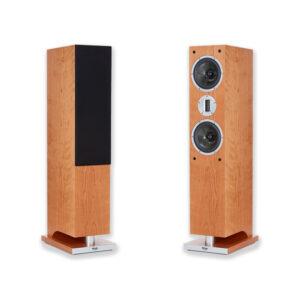ProAc K3 Loudspeakers | Unilet Sound & Vision
