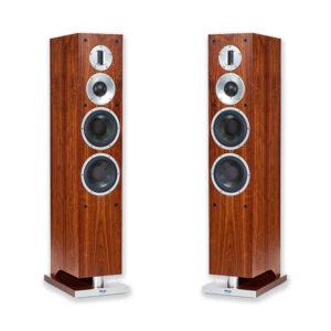 ProAc K6 Loudspeakers | Unilet Sound & Vision