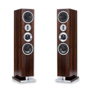 ProAc K6 Signature Loudspeakers | Unilet Sound & Vision