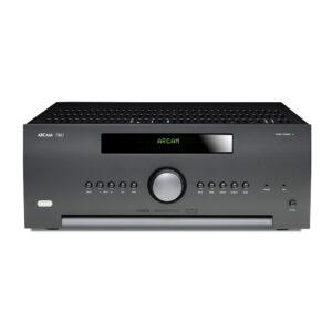 Arcam AV860 AV Processor | Unilet Sound & Vision