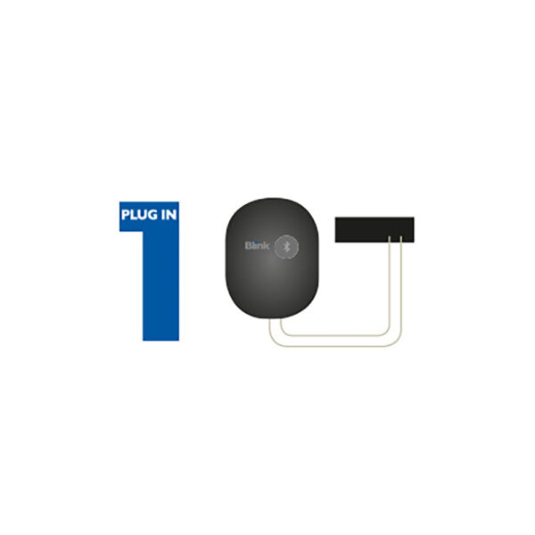 Arcam MiniBlink - How To Connect | Unilet Sound & Vision