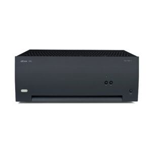 Arcam P349 Power Amplifier | Unilet Sound & Vision