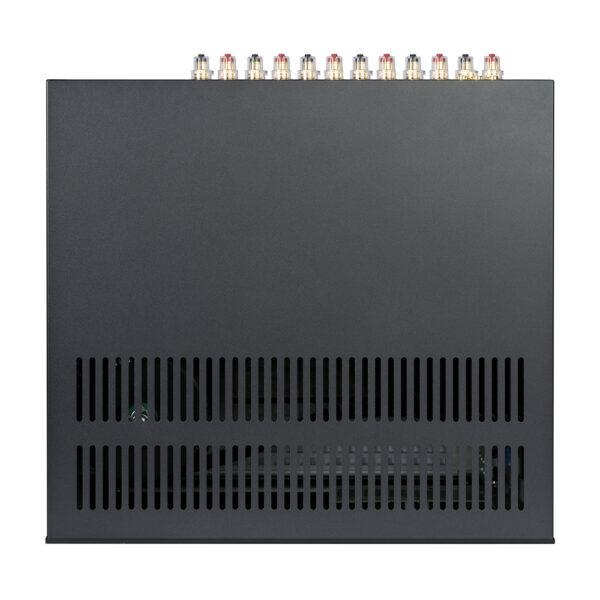 Arcam P349 Power Amplifier | Unilet Sound & Vision