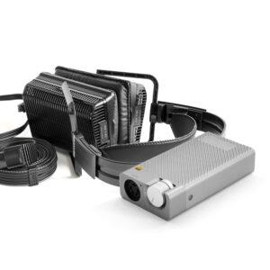 STAX D10500MK2 System | Unilet Sound & Vision