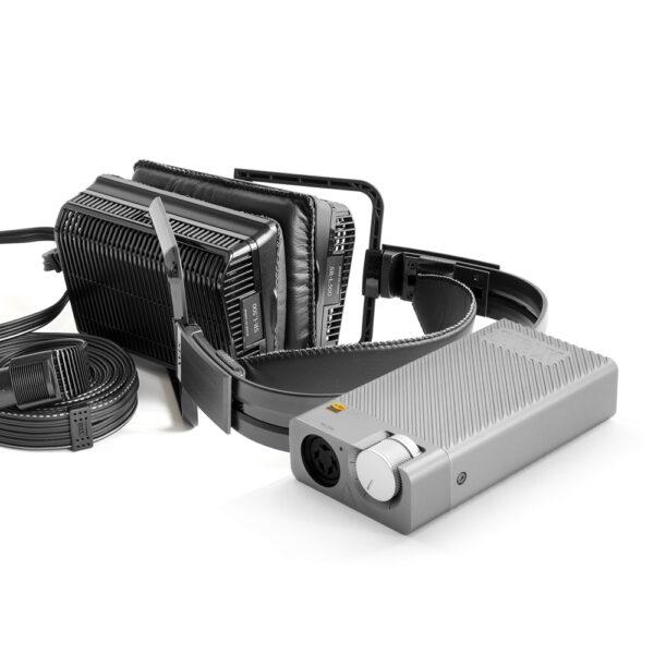 STAX D10500MK2 System   Unilet Sound & Vision