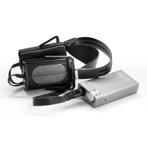STAX D10700MK2 System | Unilet Sound & Vision