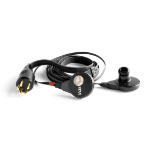 STAX SR-003MK2 In-Ear Earspeaker | Unilet Sound & Vision