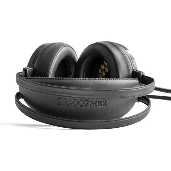 STAX SR-007MK2 Earspeaker | Unilet Sound & Vision