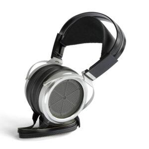 STAX SR-009 Earspeaker | Unilet Sound & Vision