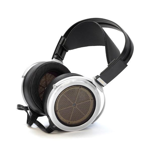 STAX SR-009S Earspeakers | Unilet Sound & Vision