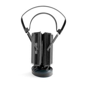 STAX SR-L300 Earspeaker | Unilet Sound & Vision