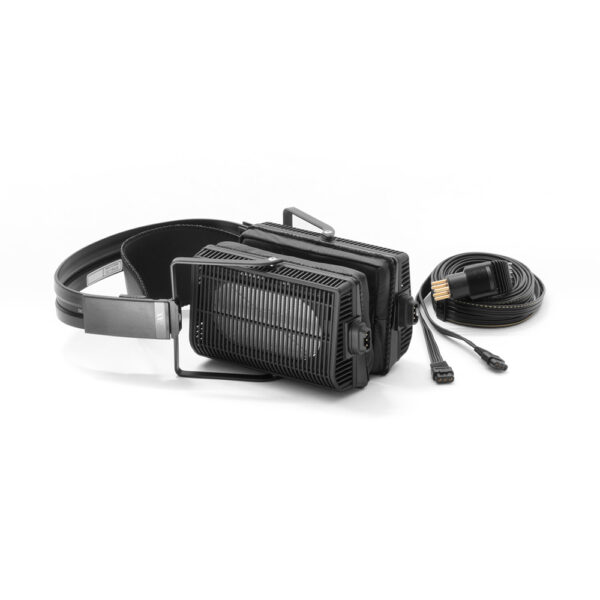 STAX SR-L700MK2 Earspeaker | Unilet Sound & Vision