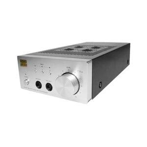 STAX SRM-007tII Kimik Edition | Unilet Sound & Vision