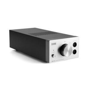 STAX SRM-353X Headphone Amplifier | Unilet Sound & Vision